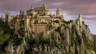 Download Top 5 Biggest Castles in the World Video