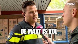 Download De Maat is vol Video