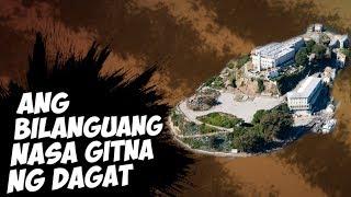 Download MGA TAONG SINUBUKANG TUMAKAS SA ALCATRAZ | Kaalaman Video