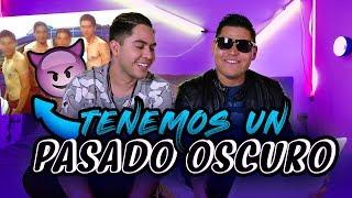 Download REACCIONAMOS HA NUESTRO OSCURO PASADO(AQUI LA VD CON FOTOS&VIDEOS)ft juandediospantoja/ELSUPERTRUCHA Video