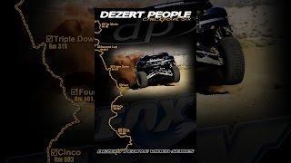 Download Dezert People 6 Video