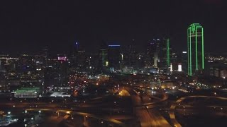 Download Hacker Suspected After Every Emergency Siren in Dallas Rings Out in Prank Video