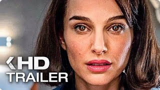 Download JACKIE Trailer German Deutsch (2017) Video