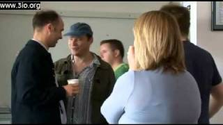 Download Peep Show and Tell - Documentary - Part 4 - 2010 Video
