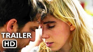 Download THE BOY DOWNSTAIRS Official Trailer (2018) Romantic Movie HD Video