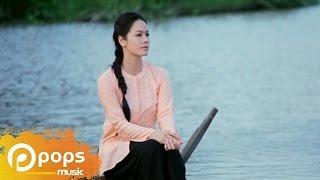 Download Giá Phải Trả - Nhật Kim Anh Video
