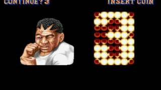 Download Game Over: Street Fighter II (Part 2) Video