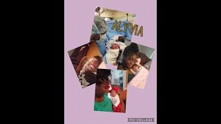 Download Labor & Delivery PT1 39wks C-Section, Breastfeeding, Cerclage 🌈 Baby Video