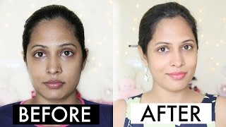 Download How to Remove Sun Tan From Your Face Quickly | Immediate Results Video
