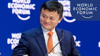 Download Meet the Leader with Jack Ma Video