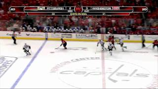 Download Alex Ovechkin | Run This Town HD Video