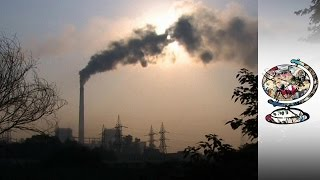 Download India's Role in Global Warming Video