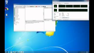 Download GNS3 Tutorial - Installing, configuring, then tweaking GNS3 on Windows 7 Video