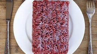 Download ✅ Πώς να αποψύξετε το κρέας γρήγορα και με ασφάλεια για να μην αναπτύξει βακτήρια Video