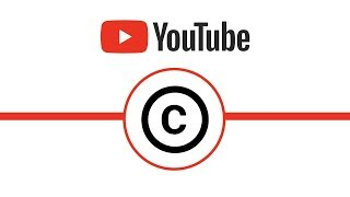 Download YouTube's Copyright Match Tool Video
