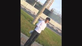 Download zaman khan mrd Video
