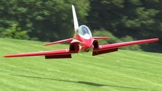 Download Rc FUTURA Jet - Fast and Low Video