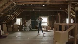 Download Kaycee Rice - Disney Channel (Dancing) Video