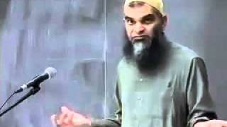 Download Did Jesus Rise from the Dead? Christian vs Muslim (William Lane Craig vs Shabir Ally) Video