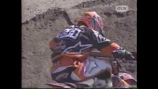 Download 2005 Glen Helen 125cc AMA Motocross Championship (Final Round) Video
