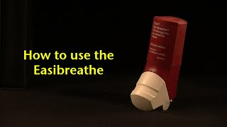 Download How to use the Easi-Breathe Video
