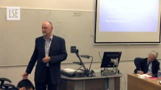 Download GV311 (2013/14) Week 3: Evolution of State and Constitution Video