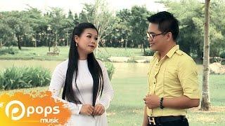 Download Cây Bã Đậu - Huỳnh Nguyễn Công Bằng ft Dương Hồng Loan Video