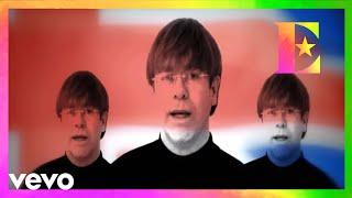 Download Elton John - Made In England Video