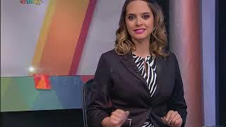 Download Resumen de noticias de SEGIB durante marzo de 2018 Video