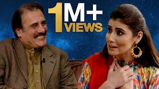 Download لمر ماښام - ښکلی سندره د گلزار عالم څخه / Lemar Makham - Beautiful Performance by Gulzar Alam Video