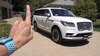 Download Mi Navigator es la Mejor Camioneta por $100,000 USD! | Salomondrin Video