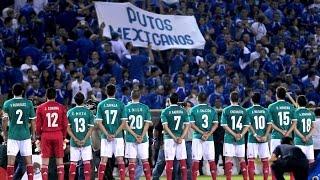 Download Salvadoreños demuestran Odio hacia los Mexicanos Video