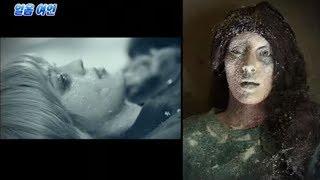 Download [서프라이즈] 냉동인간으로 죽다 살아난 여자(실제상황, 주작아님!!) Video