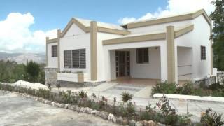Download La Bonne Nouvelle La Vallee Jacmel Video