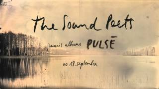 Download The Sound Poets - Viss var mainīties Video