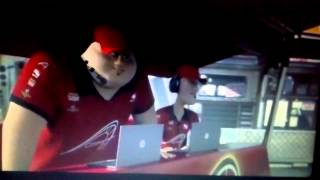 Download Last part of turbo the movie part 1 Video