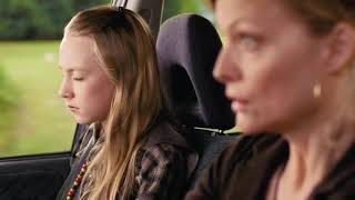 Download Saoirse Ronan: Then and Now - Izzie & Lady Bird Video