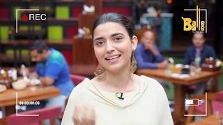 Download Nimrat Khaira   Len's Talk   FULL EPISODE   Balle Balle TV   Full Interview Video
