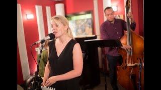 Download Bria Skonberg 'Whatever Lola Wants' | Live Studio Session Video