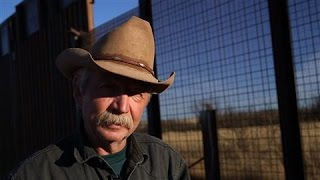 Download Arizona Border Ranchers Torn in Support for Trump's Wall Video