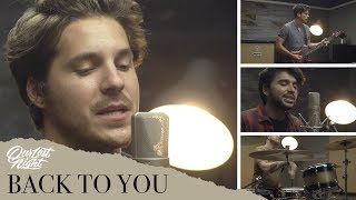 Download Selena Gomez - ″Back To You″ (Cover by Our Last Night & FANS!) Video