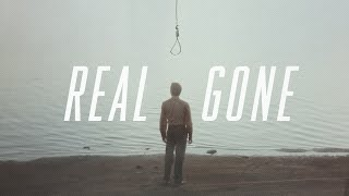 Download Real Gone (a short film by Seth Worley) Video