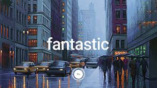Download Manhattan | JazzHop Video