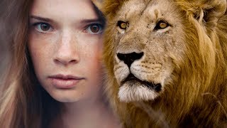 Download People Who Got Raised By Animals In The Wild! Video