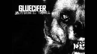 Download Gluecifer - Automatic Thrill - Full Album 2004 Video
