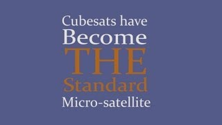 Download What are Cubesats? Video
