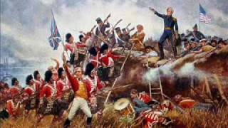Download Battle of New Orleans, In 1814 Video