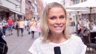 Download Lüneburg - Stadt-Rundgang [VLOG] Video