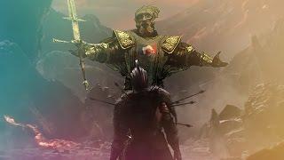 Download Funny Invasions 2 - Dark Souls 3 Video