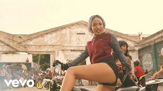 Download Shenseea - Loodi ft. Vybz Kartel Video